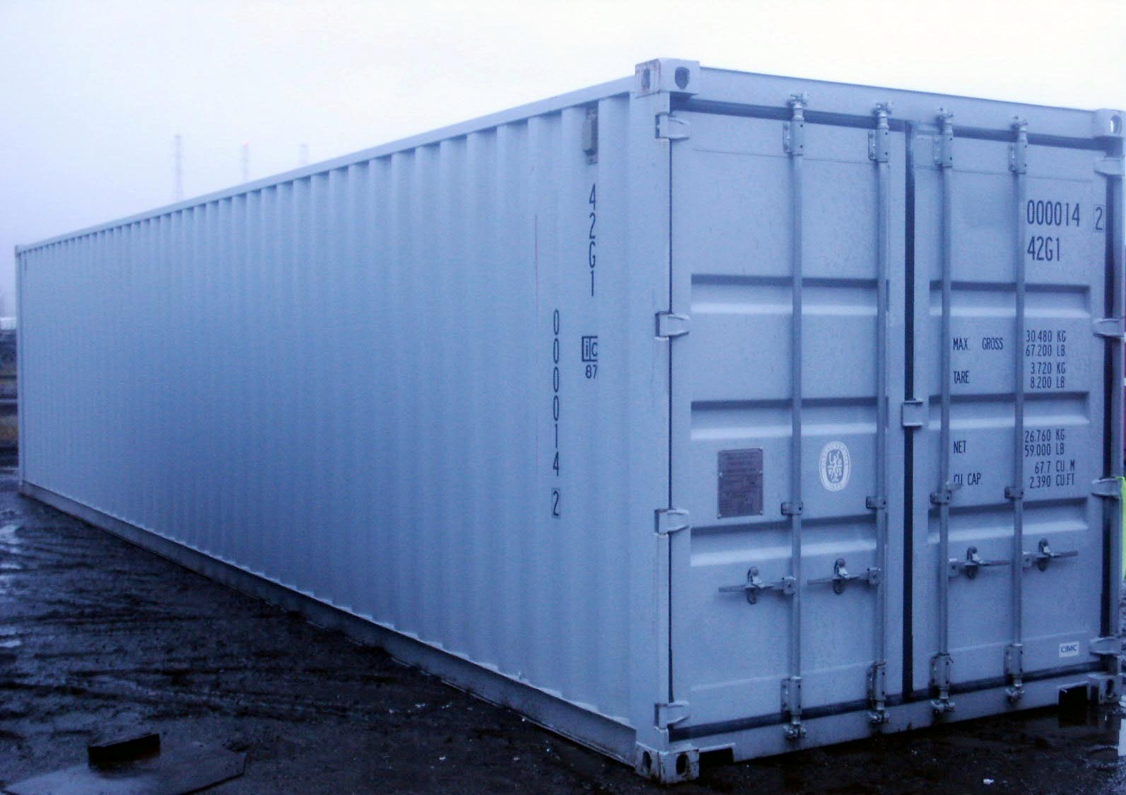 New Used Shipping Containers For Sale At Shipped Com >> Corrals Goat Corrals Sheep Corrals Portable Corrals